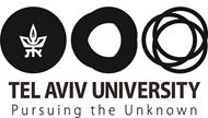 Tel Aviv University Logo